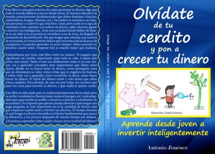 libro_abierto_segundaedicion_conisbn