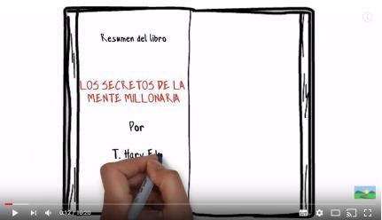 video_mentemillonaria.JPG