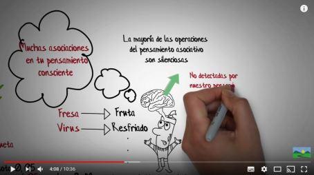 video_pensar.JPG